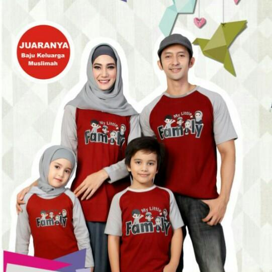 baju family