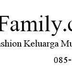 Baju family logo