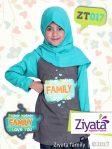 Jual Baju Coupelan Anak Ibu Ayah Kaos Keluarga Sarimbit