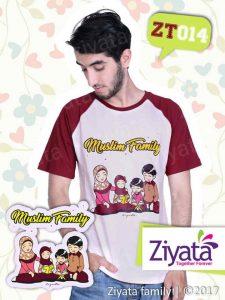 Grosir Baju Couple Bayi Ayah Ibu Model Baju Premium Terbaru