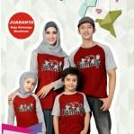 Baju Family Ziyata