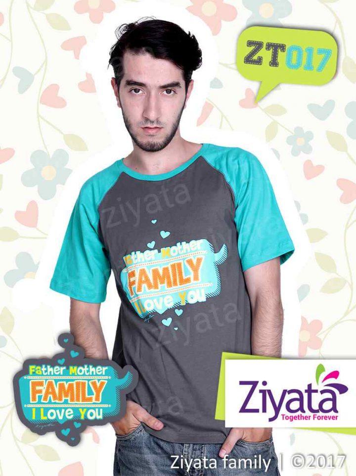Jual Baju Couple Anak Dan Ayah