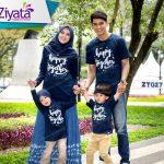 Cari Baju Couple Keluarga