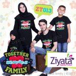 Distributor Baju Couple Bandung
