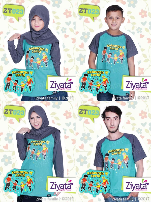 Kaos Couple Grosir